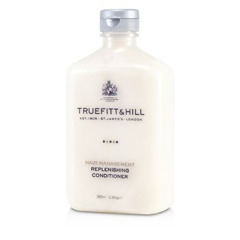 Truefitt & Hill Condicionador Replenishing