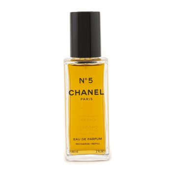Chanel Spray No.5 Eau De Parfum Spray Refill