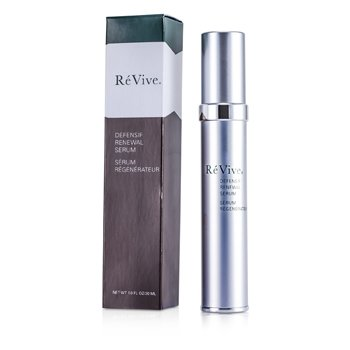 ReVive Serum Defensif Renewal