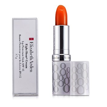 Elizabeth Arden Eight Hour bastão p/ tratamento labial intensivo