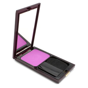 Kevyn Aucoin Pó solto The Pure Poweder Glow - # Myracle (Hot Pink)