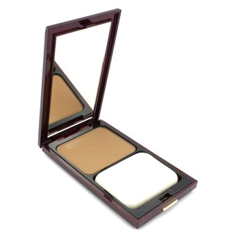 Kevyn Aucoin Pó facial The Ethereal Pressed Powder - # EP13 (Deep Shade with Warm, Rosy Undertones)