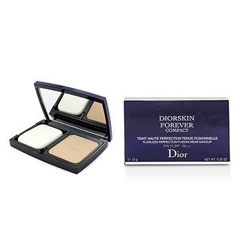 diorskin forever compact 032