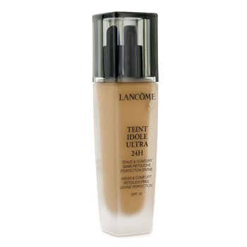 Lancôme Base Teint Idole Ultra 24H Wear & Comfort Foundation SPF 15 - # 06 Beige Cannelle