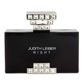 Judith Leiber Night Eau De Parfum Spray