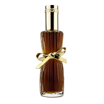 Estée Lauder Youth Dew Eau De Parfum Spray
