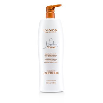 Lanza Healing Volume Thickening Conditioner