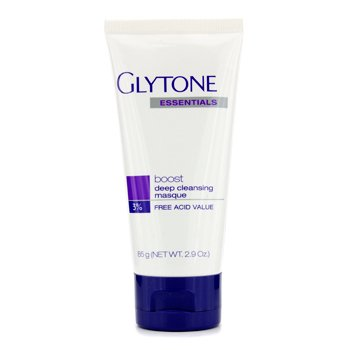 Glytone Mascara facial Essentials Boost Deep