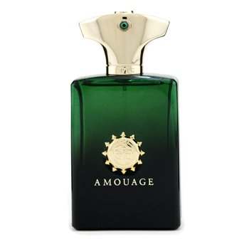 Amouage Epic Eau De Parfum Spray