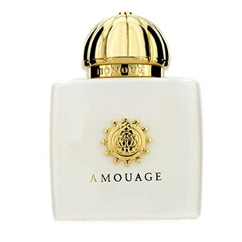 Amouage Honour Eau De Parfum Spray