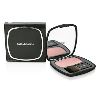 BareMinerals Blush BareMinerals Ready - # The One