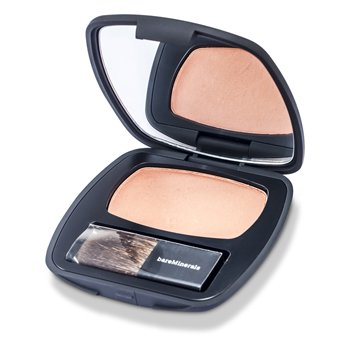 BareMinerals Blush BareMinerals Ready - # The Close Call