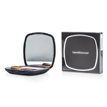 BareMinerals Blush BareMinerals Ready - # The Secrets Out
