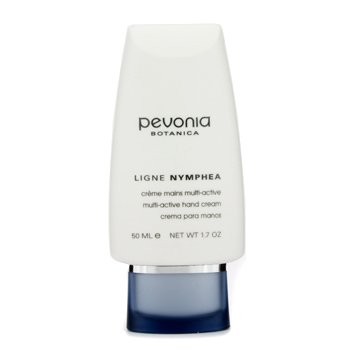 Pevonia Botanica Creme p/ as mãos Multi-Active 1832-11