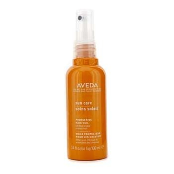 Aveda Spray protetor Sun Care Protective Hair Veil