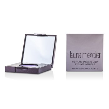 Laura Mercier Delineador Tightline Cake - # Plum Riche