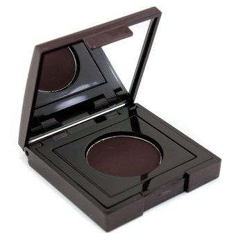 Laura Mercier Delineador Tightline Cake - # Mahogany Brown