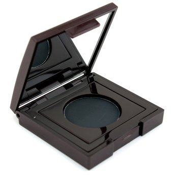 Laura Mercier Delineador Tightline Cake - # Charcoal Grey