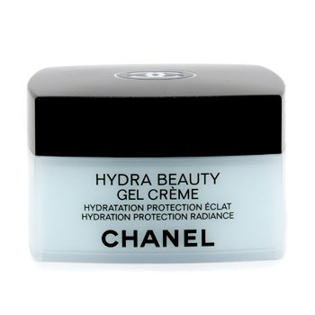 Chanel Creme gel Hydra Beauty Gel Creme