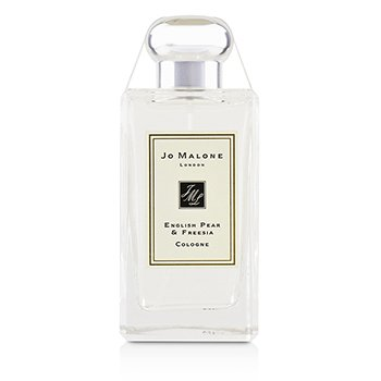 Jo Malone English Pear & Freesia Cologne Spray (Original Sem Caixa)