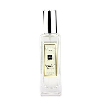 Jo Malone English Pear & Freesia Cologne Spray (Originalmente Sem Caixa)