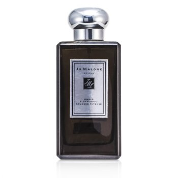 Jo Malone Amber & Patchouli Cologne Intense Spray (Sem Caixa)