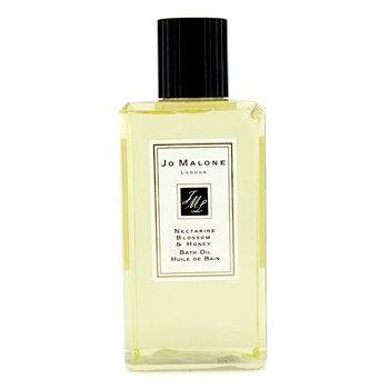 Jo Malone Óleo Nectarine Blossom & Honey Bath Oil