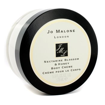 Jo Malone Creme p/ o corpo Nectarine Blossom & Honey Body Cream