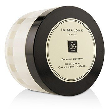 Jo Malone Creme p/ o corpo Orange Blossom Body Cream