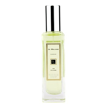 Jo Malone 154 Cologne Spray (sem caixa)
