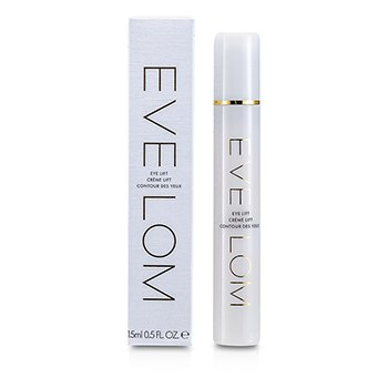 Eve Lom Creme Eye Lift