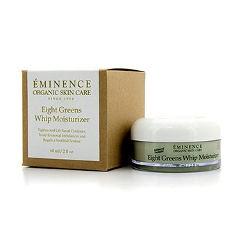 Eminence Hidratante Eight Greens Whip Moisturizer