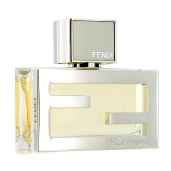 Fendi Fan Di Fendi Eau De Toilette Spray