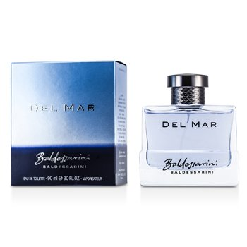 Baldessarini Del Mar Eau De Toilette Spray