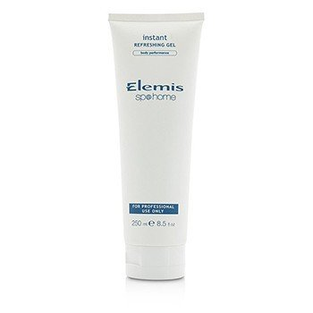 Elemis Instant Refreshing Gel (Salon Size)