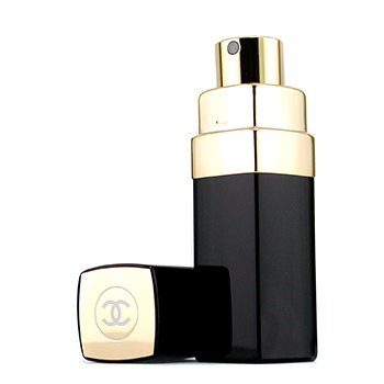 Chanel No.5 Parfum Spray