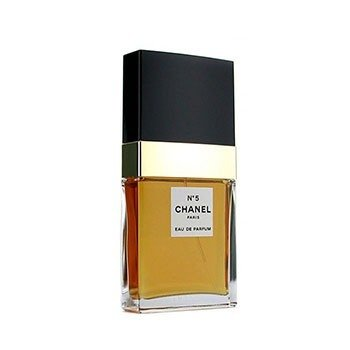 Chanel No.5 Eau De Parfum Spray
