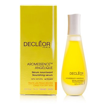 Decleor Aromessence Angelique - Nutritivo Concentrate