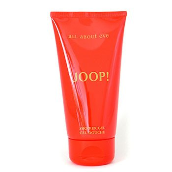 Joop All About Eve Sabonete liquido