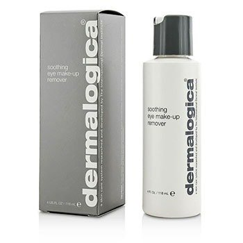 Dermalogica Removedor de Maquiagem -Soothing Eye Make Up Remover