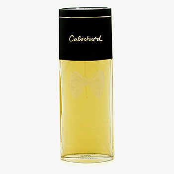 Gres Cabochard Eau De Parfum Spray