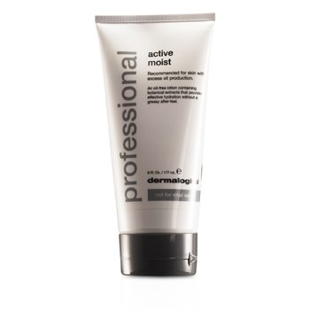 Dermalogica Active Moist (Tamaho profissional)