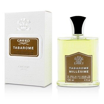 Creed Tabarome Fragrance Spray