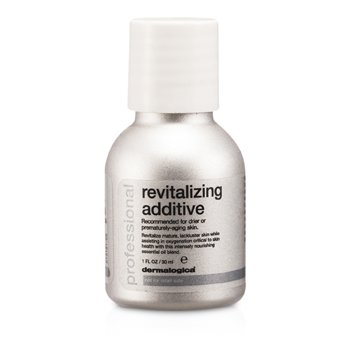 Dermalogica Revitalizing Additive (Salon Size)