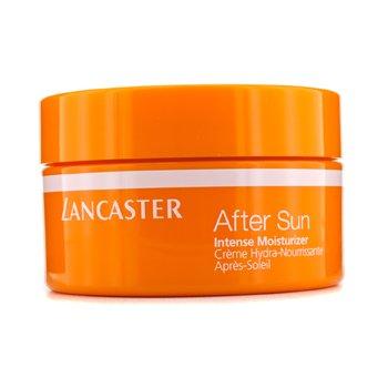 Lancaster Hidratante pós sol After Sun Intense Moisturiser For Body