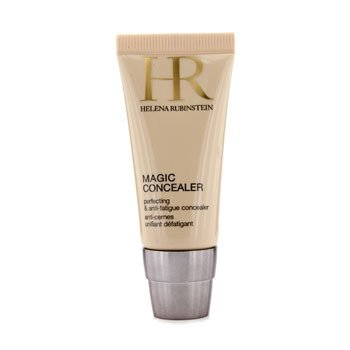 Helena Rubinstein Magic Corretivo - 02 Medium