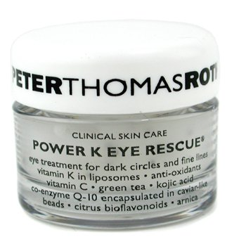Peter Thomas Roth Power K olhos Rescue