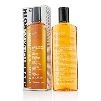 Peter Thomas Roth Gel Antiidade de limpeza