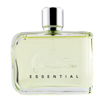 Lacoste Lacoste Essential Eau De Toilette Spray