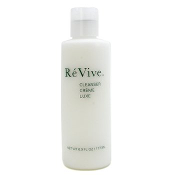 ReVive Cleanser Creme Luxe ( Normal to Pele seca )